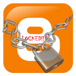 5 steps to Unlock Flagged Blogger Blog Yourself