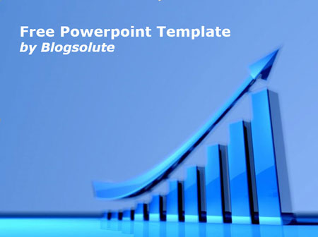 business powerpoint template free download