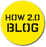 3: How to Create Blog – Beginner's Blogging Guide
