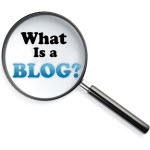 1: What is a Blog? – Beginner's Blogging Guide