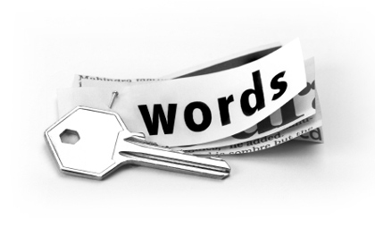 finding high paying keywords