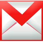 Check Multiple Gmail Accounts at Once with Windows 7 Desktop Application