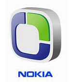 Nokia PC Suite Cleaner completely uninstalls all traces and Components