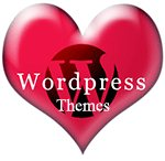 Alluring Valentine's Day WordPress Themes Collection