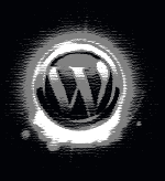 Moderate WordPress Blog Comments from Windows Desktop