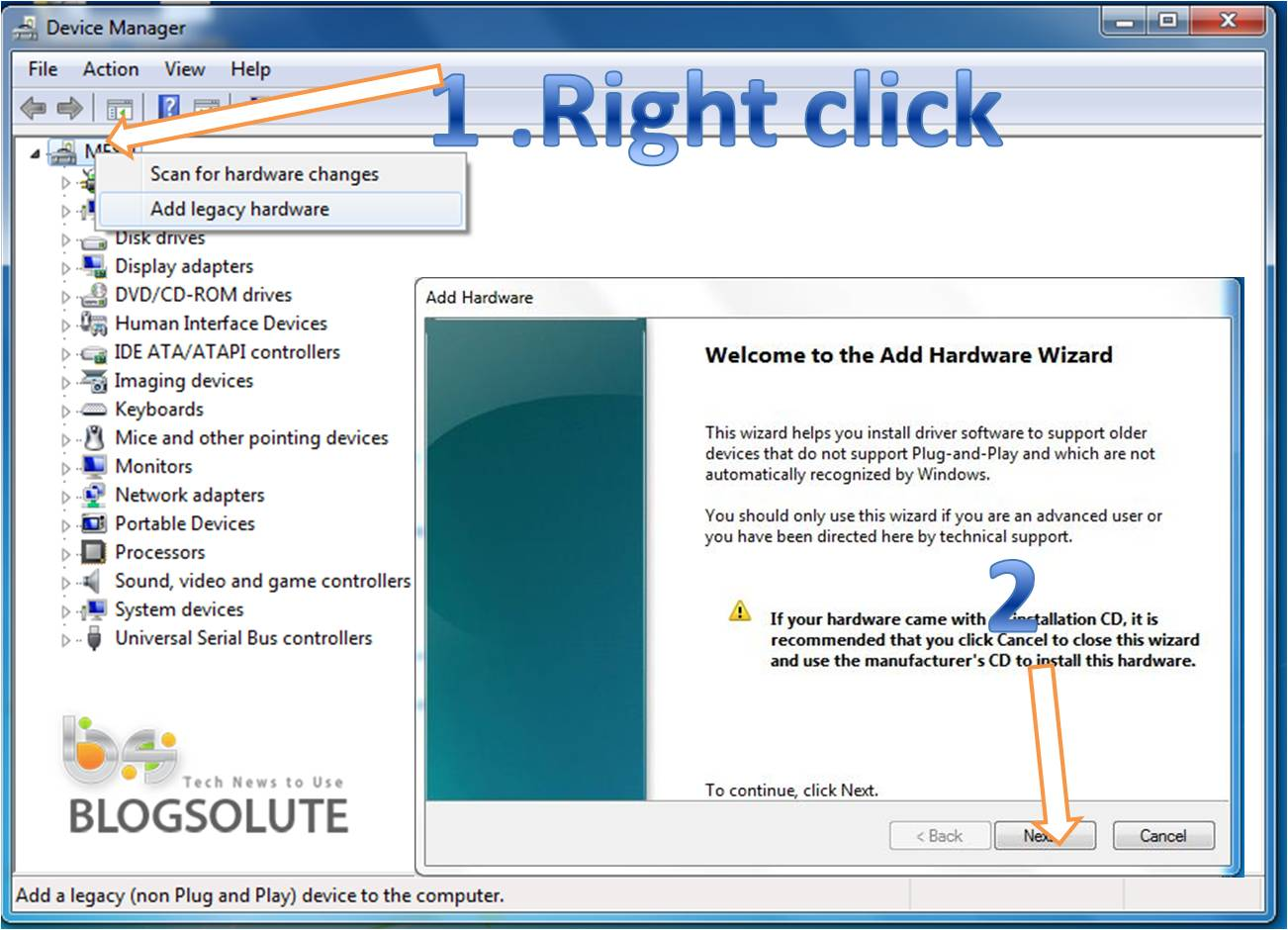 How to Access Internet on Computer through Micromax PC suite via GPRS