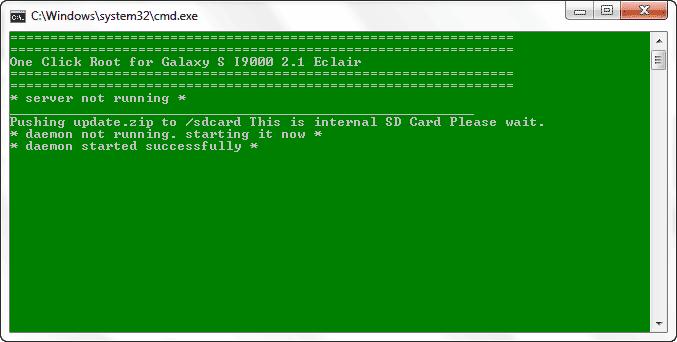 how to root samsung g930fxxu1dqbh build