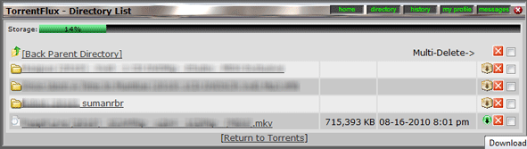 Torrent Armin Van Buuren 340
