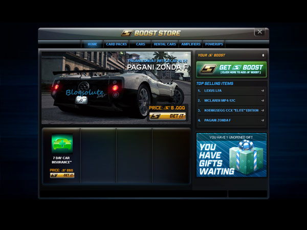 nfs world bying place