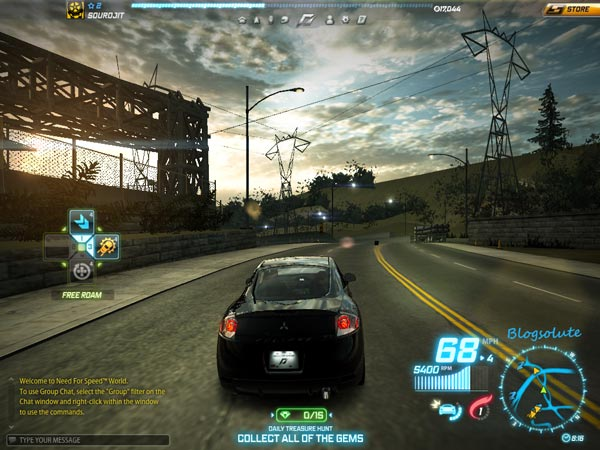 download need for speed world free to play full no torrent crack nfs. Black Bedroom Furniture Sets. Home Design Ideas