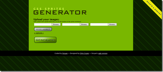 FireShot capture #072 - 'CSS Sprites generator' - csssprites_com