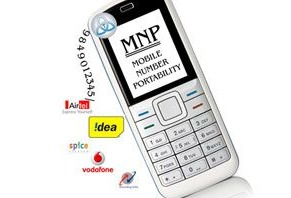 How to Port Mobile Numbers using Mobile Number Portability in India