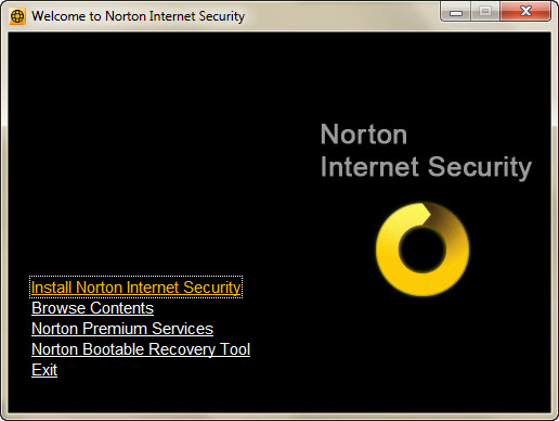 Norton 2012 crack keygen website