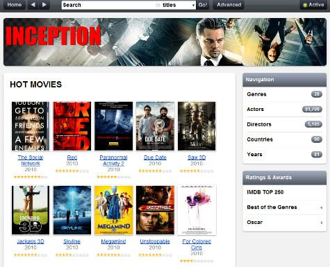 download bollywood hollywood torrents