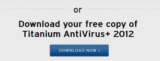 Trend Micro Security 2012 Antivirus Plus Serial Key Download