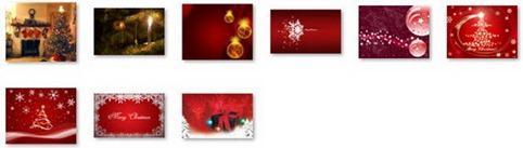 Windows-7-News-Christmas-Themepack-Wallpapers