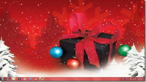 Windows-7-News-Christmas-Themepack