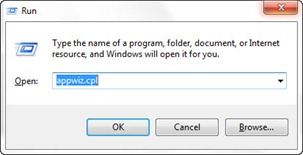 appwiz IE(