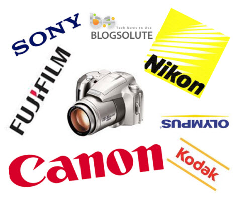 How to Select a Best Digital Camera for your needs | Wise Buy