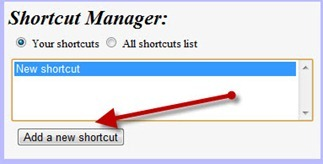 add-new-shortcut_thumb2