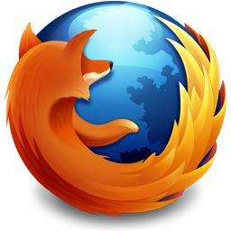 How to Backup and Restore Firefox Browser Completely