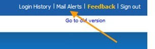 mail-allert_thumb2