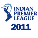 Watch IPL 4 Live Streaming Online on Indiatimes