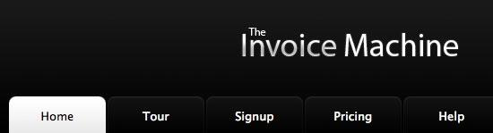top 10 leading web based invoicing and billing apps for new business