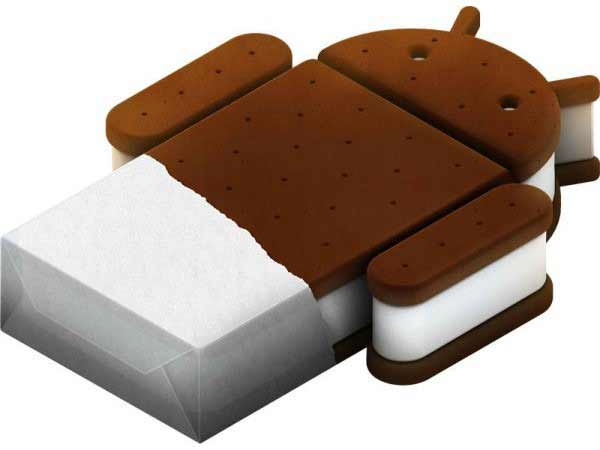 Free Android Launchers to Bring Ice-Cream Sandwich Look on Any Device