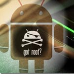 How to Root and UnRoot Huawei IDEOS Chat U8300 easily