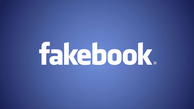 fake facebook profile detector