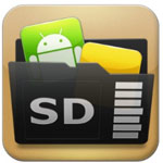 How to Prepare SD Card for App to SD Partition on Android