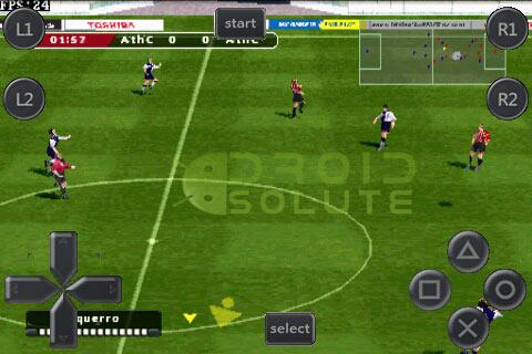 Футбольную Тему Для Телефона