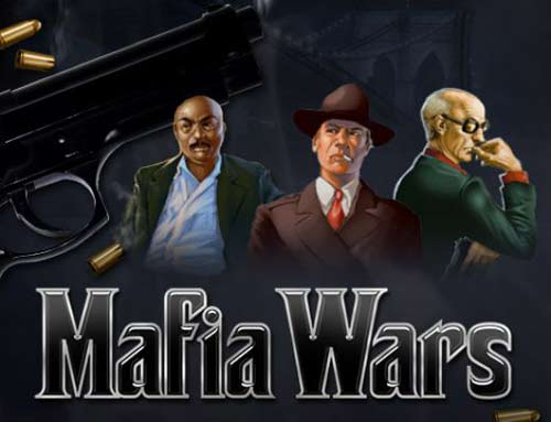 mafia wars best facebook game