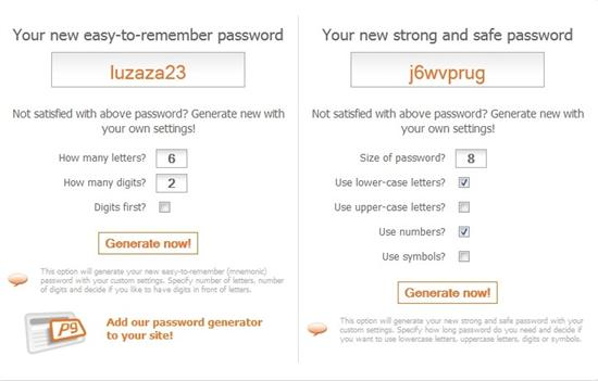 newpasswordgenerator