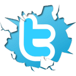 6 Twitter Backgrounds and Professional Themes Customization Sites