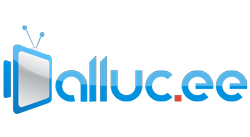 alluc_plus_logo