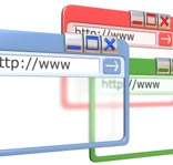 Save Open Tabs and ReOpen Them on Any Browser with Surfon