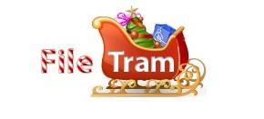 file tram icon