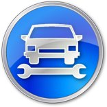 All in One Car Management Android Apps To Track and Control Expenses