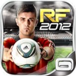 Best Football Games For Mobile Phones