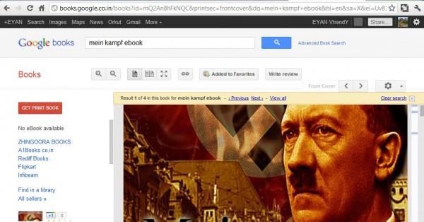 download book google free