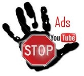 Immediately Skip YouTube Video Ads Without Waiting