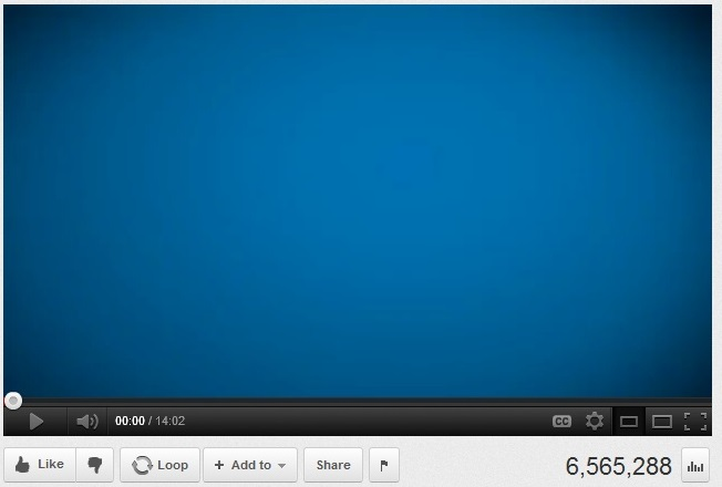 chrome extension stop autoplay for youtube
