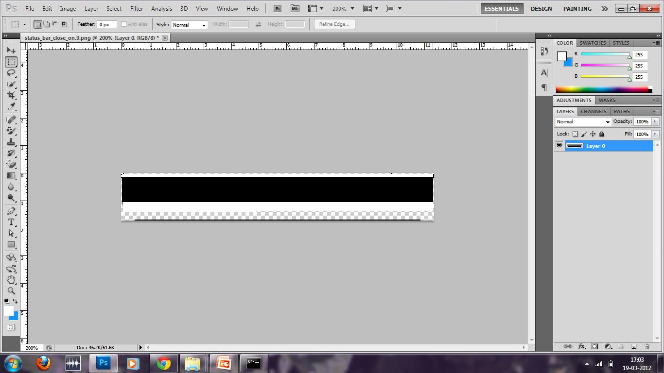 edit .9png files
