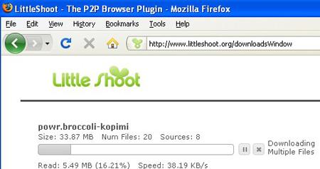 bypass blocked torrent download