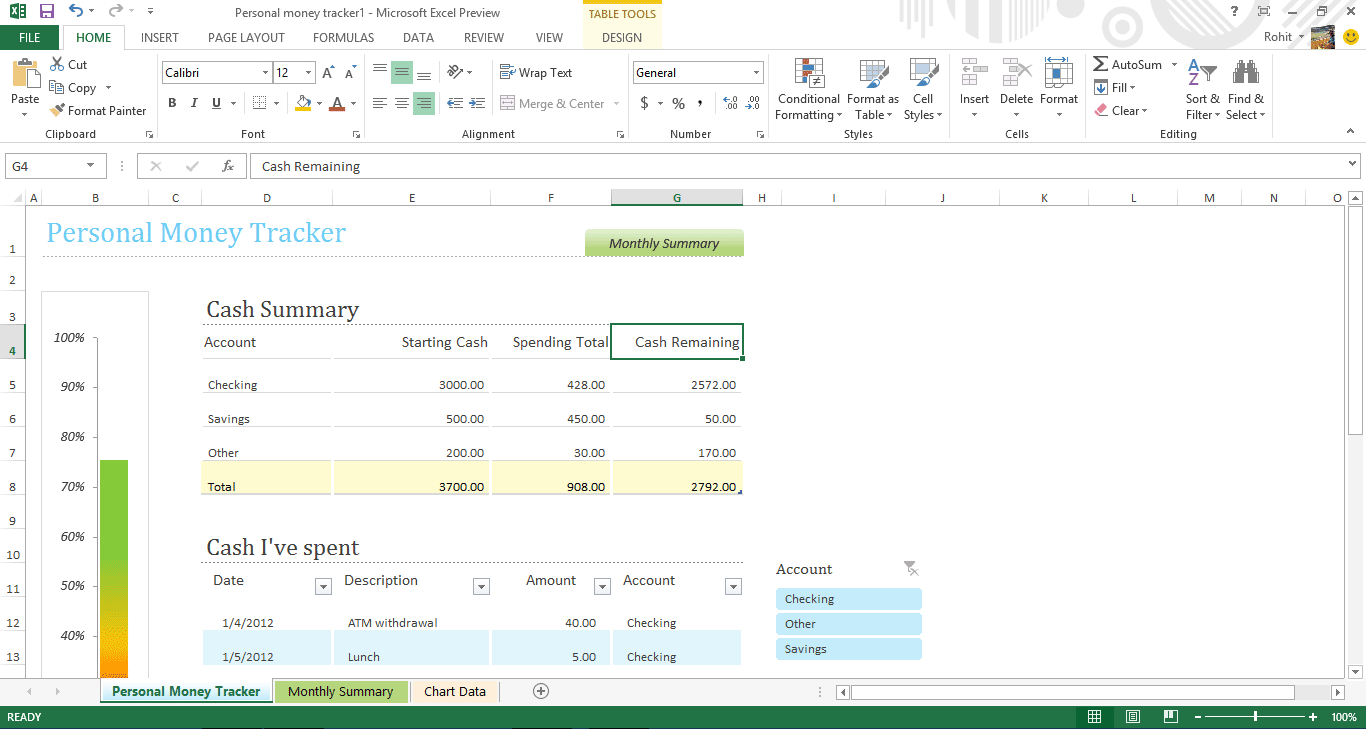 latest ms office 2013