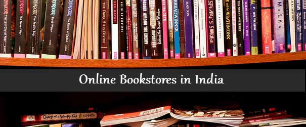 Buying Books Online, The Enhanced Role Of Online Book Stores In...
