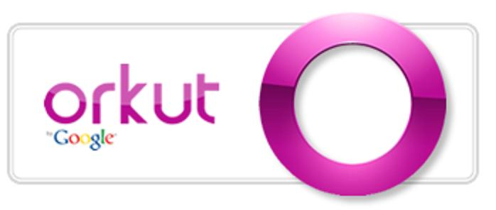 Will Facebook End Like Orkut