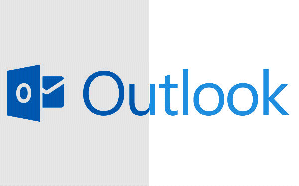 Outlook Email New Metro Logo